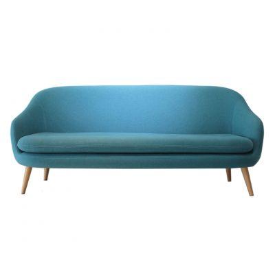sofa bang 3 2