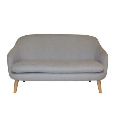 sofa doi 1