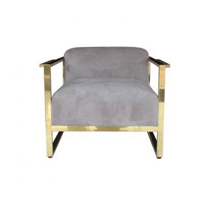 sofa don 1