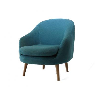 sofa don 3
