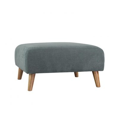 don-sofa-vai-furnist-bromo_1