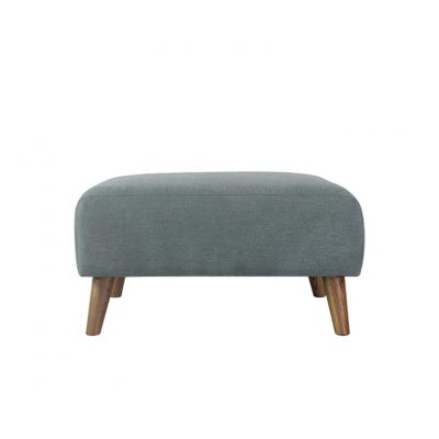 don-sofa-vai-furnist-bromo_2