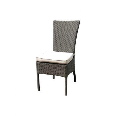 ghế abby
