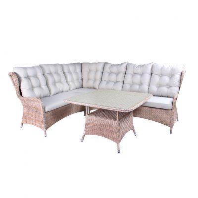 sofa alsaka