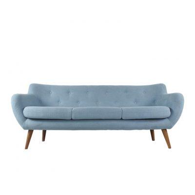 sofa vải cao cấp furrnist claire