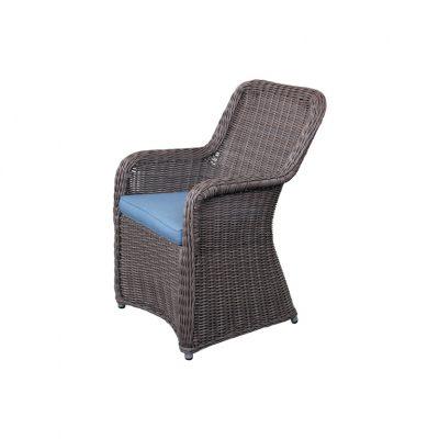 ghế benda