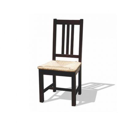 ghế carmly
