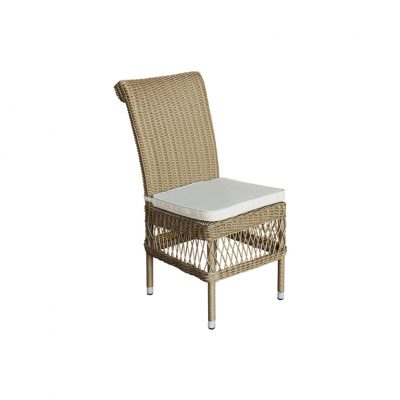 ghế classic