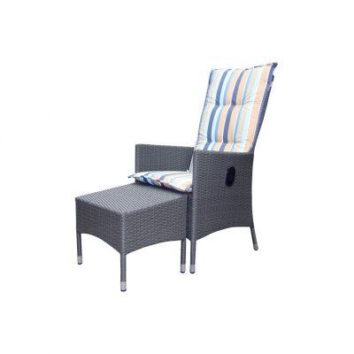 ghế comfort