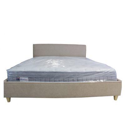 giường king bed
