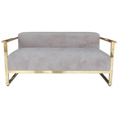 sofa đôi andrew