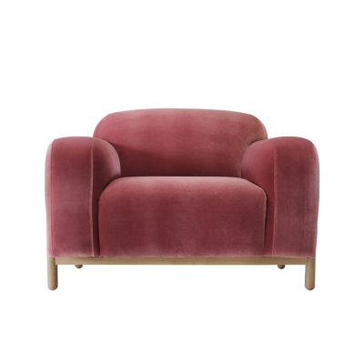 sofa đơn alper