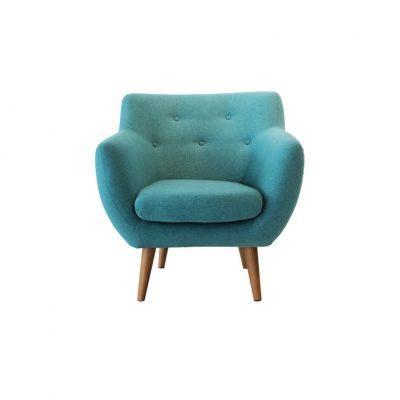 sofa claire