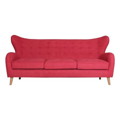 sofa julianna